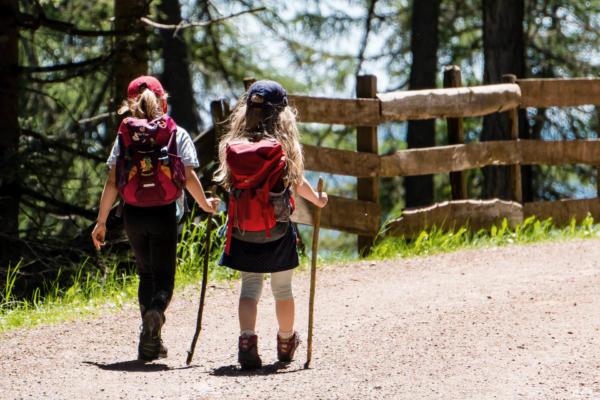Wandern Kinder Rucksack Outdoor-Ausrüstung
